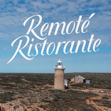Remote Ristorante
