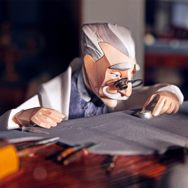 Discover the Magic of Craft