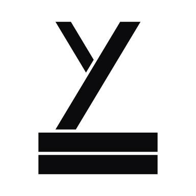 Yashitomo Logo