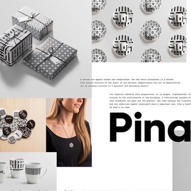 Pina_