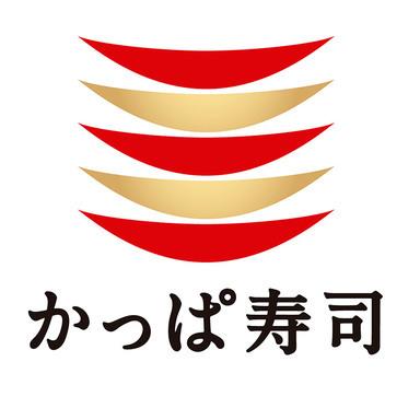 Kappa Sushi Rebranding
