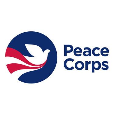 Peace Corps Rebranding