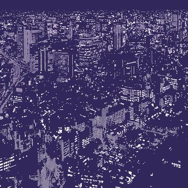 Tokyo Deep Nights