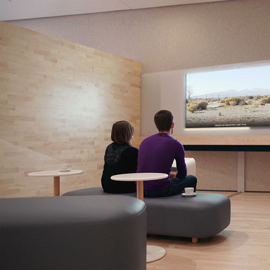 Photography Interpretive Gallery