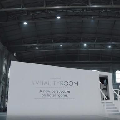 Vitality Room