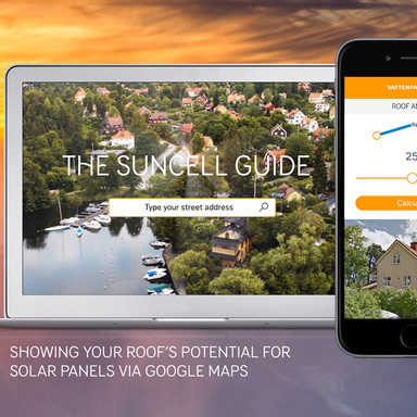 The Suncell Guide