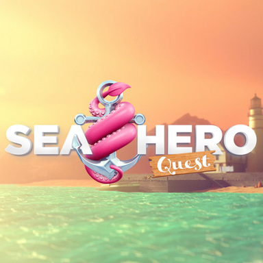 Sea Hero Quest