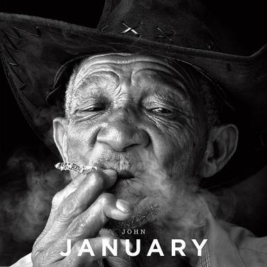 The Slave Calendar
