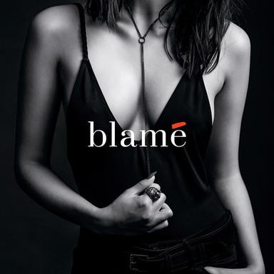 Blamé