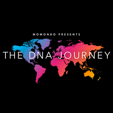 The DNA Journey