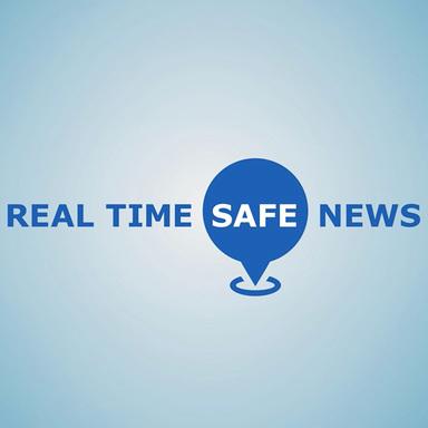 Safe News