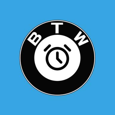 BMW BTW