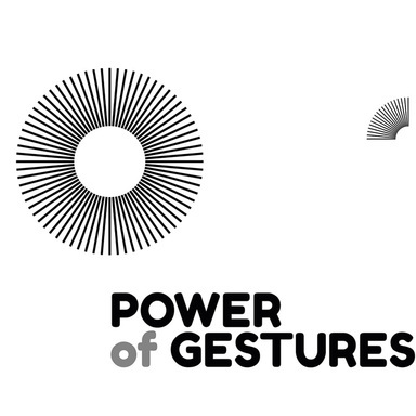 Power of Gestures