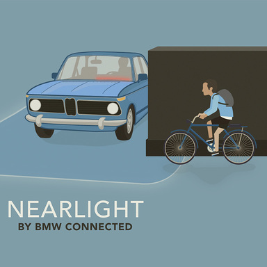 Nearlight