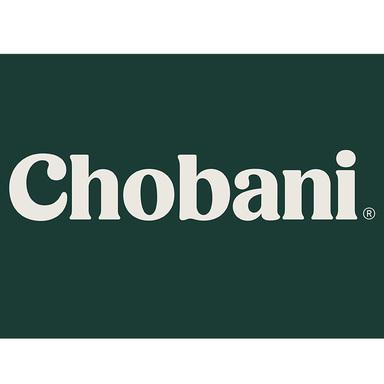 Re-imagination of Chobani