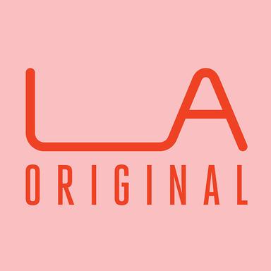 LA Original