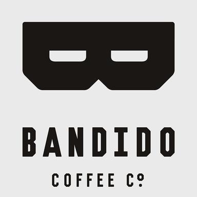 Bandido — disrupting the Californian coffee scene