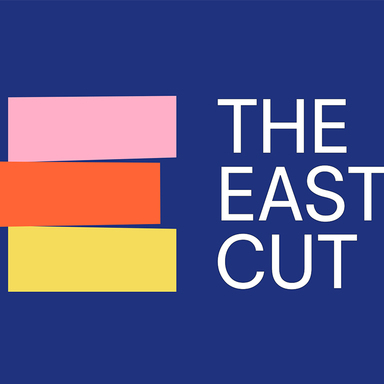 The East Cut