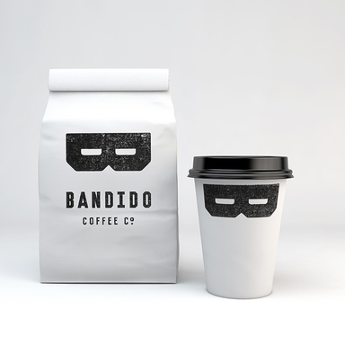Bandido — disrupting the Californian coffee scene