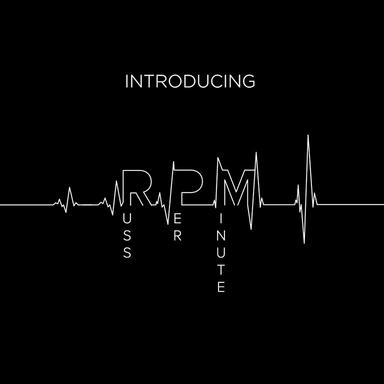 RPM: Russ Per Minute