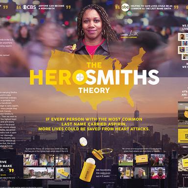 HeroSmiths