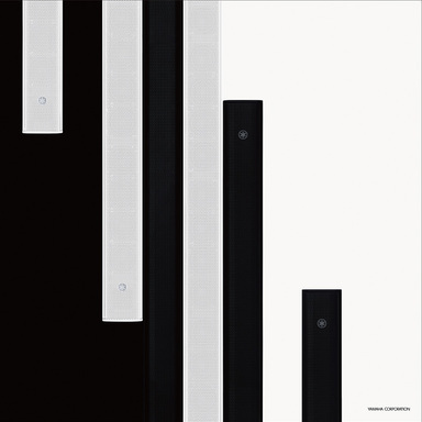 Yamaha Speaker VXS/VXL/VXC Series