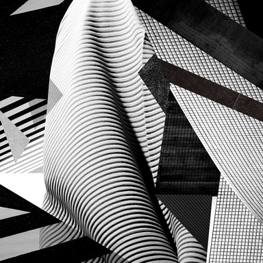 HOMME PLISSÉ ISSEY MIYAKE CITY MEETS BODY
