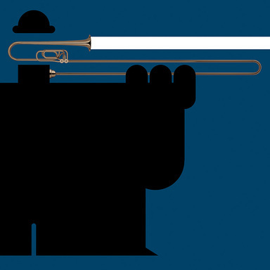 The Brass Instruments Band