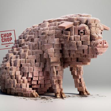 ChopChop 2.0 Campaign
