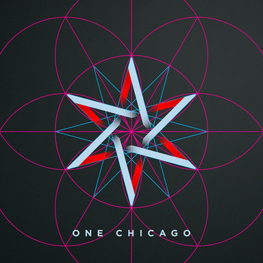 One Chicago