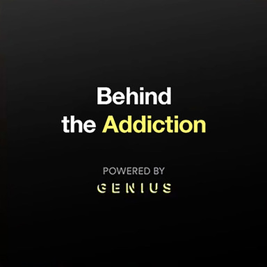 Behind the addiction