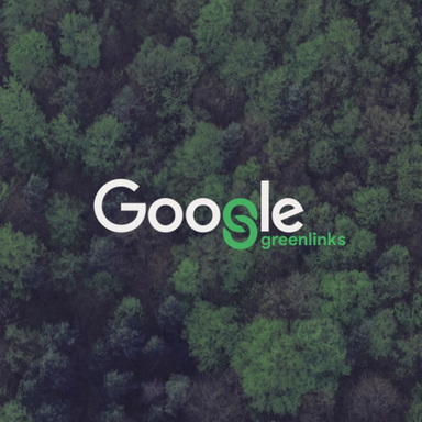 Google Greenlinks