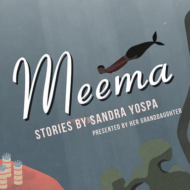 Meema
