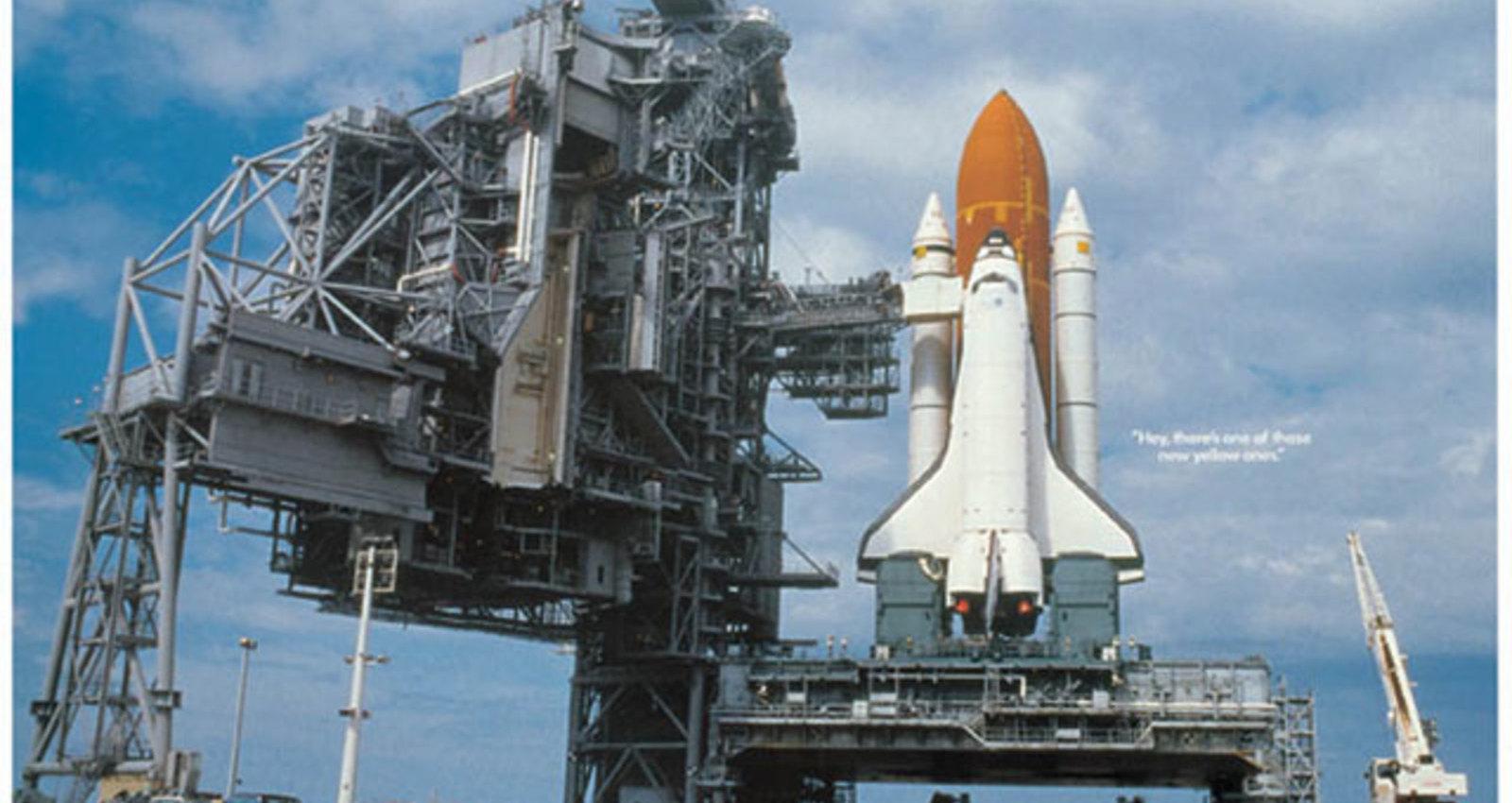 Hey There's a 1. Jumper 2. Lettucegirl 3. Bulls 4. Shuttle 5 Volcano