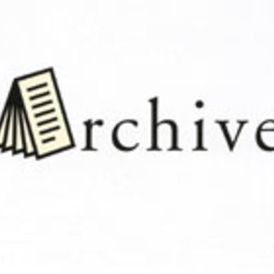 iArchives