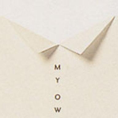 Myownshirt.com