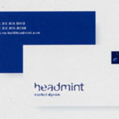 Headmint