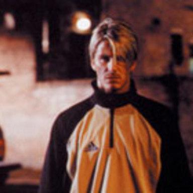 Lomu, ALto, Beckham