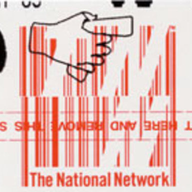 Television National Network