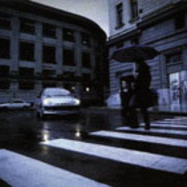 Pirelli/Institutional
