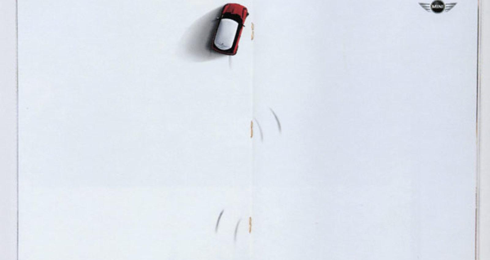 Staple Slalom