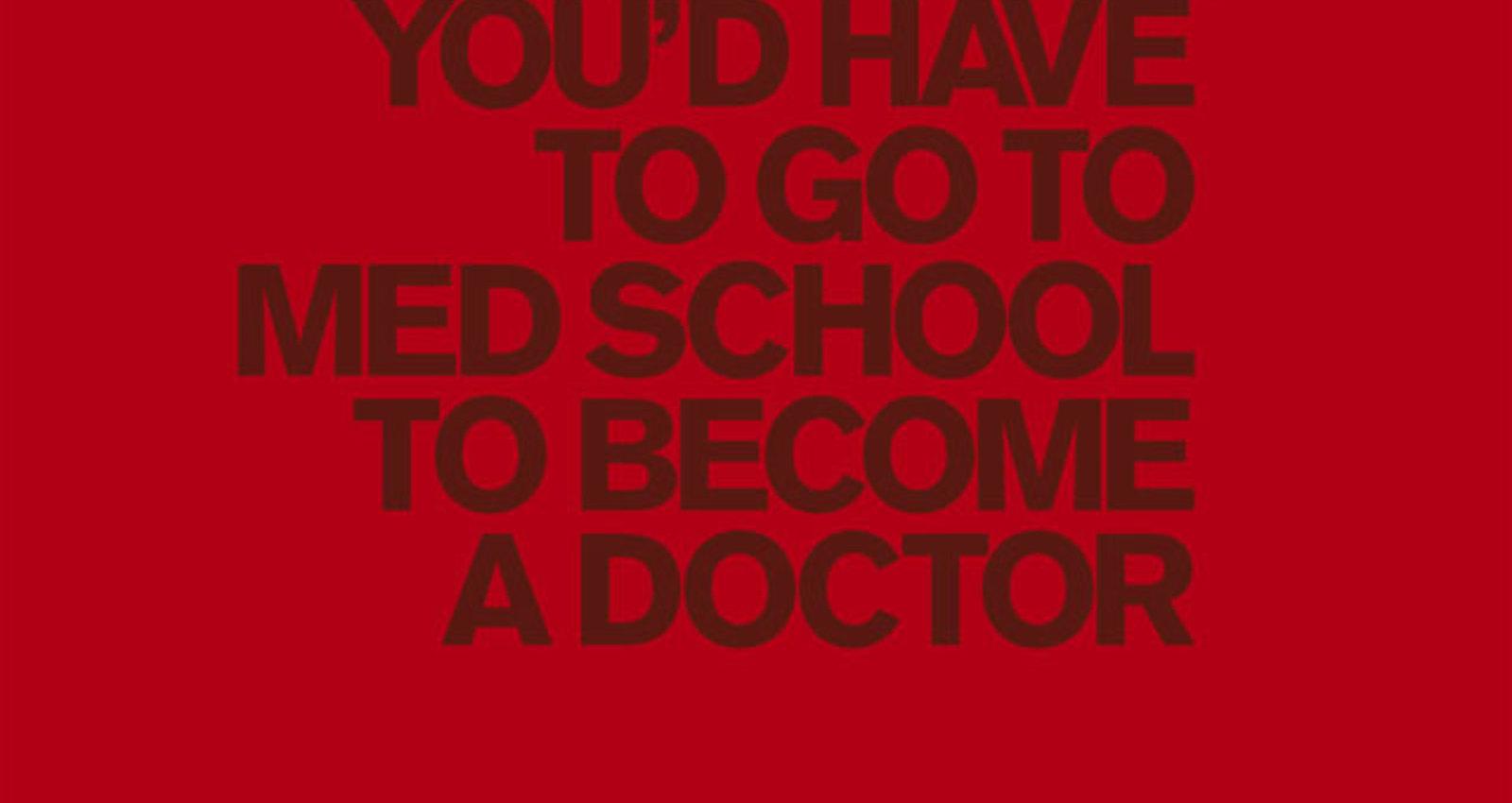 Doctor, What Season, Politics, D.C. United, Yogi Berra
