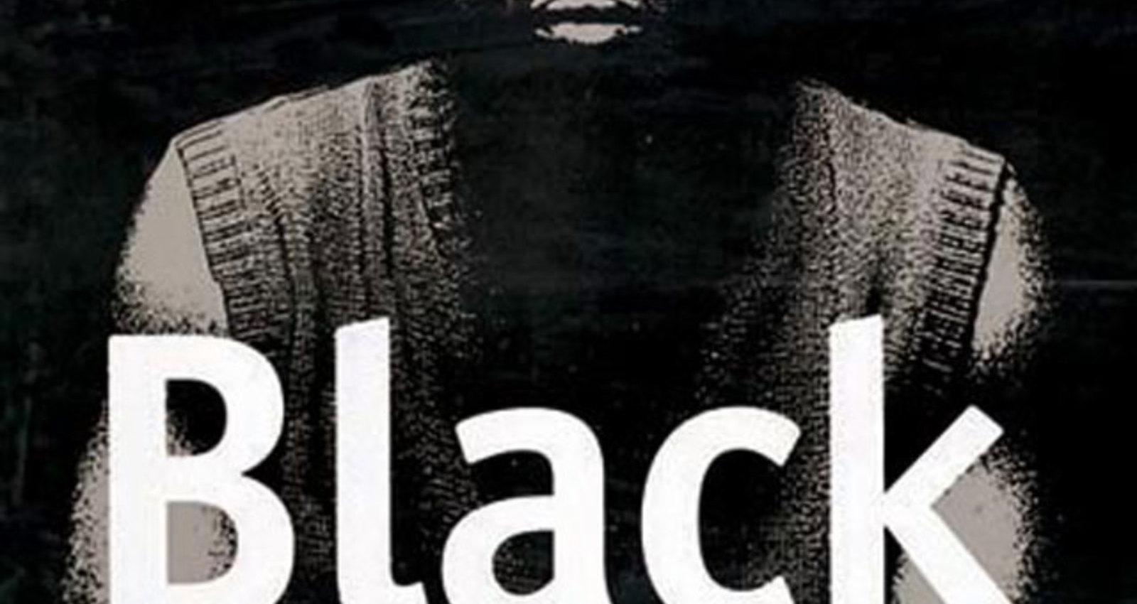 Hindu, Israeli, Black