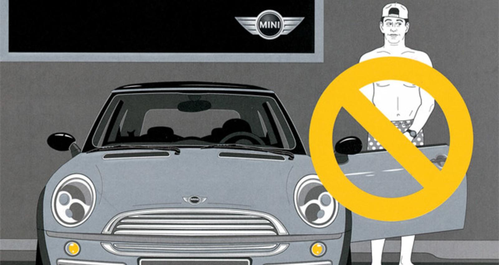 Manual of Motoring