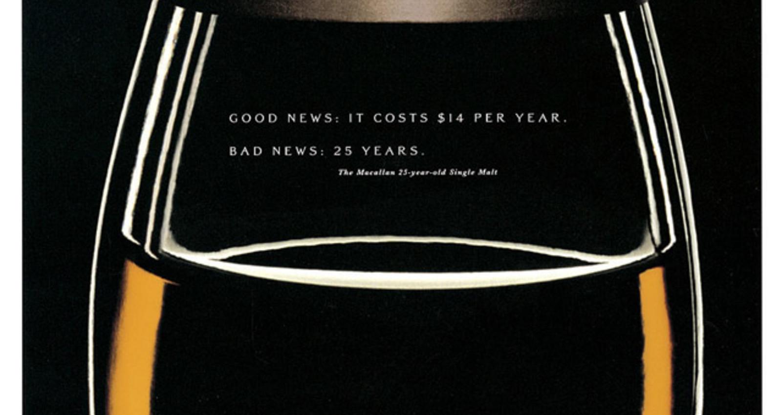 $2.15, Rule, Good News, MD