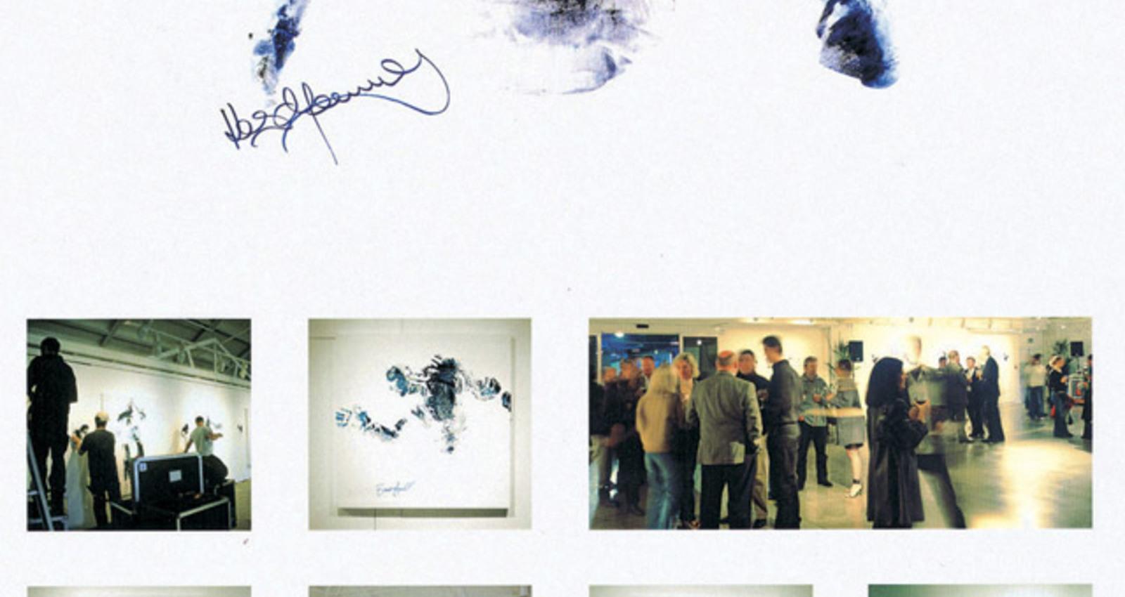 Ritchie McCaw, Jonah Lomu, Tana Umaga, London Outdoor, Tube Station