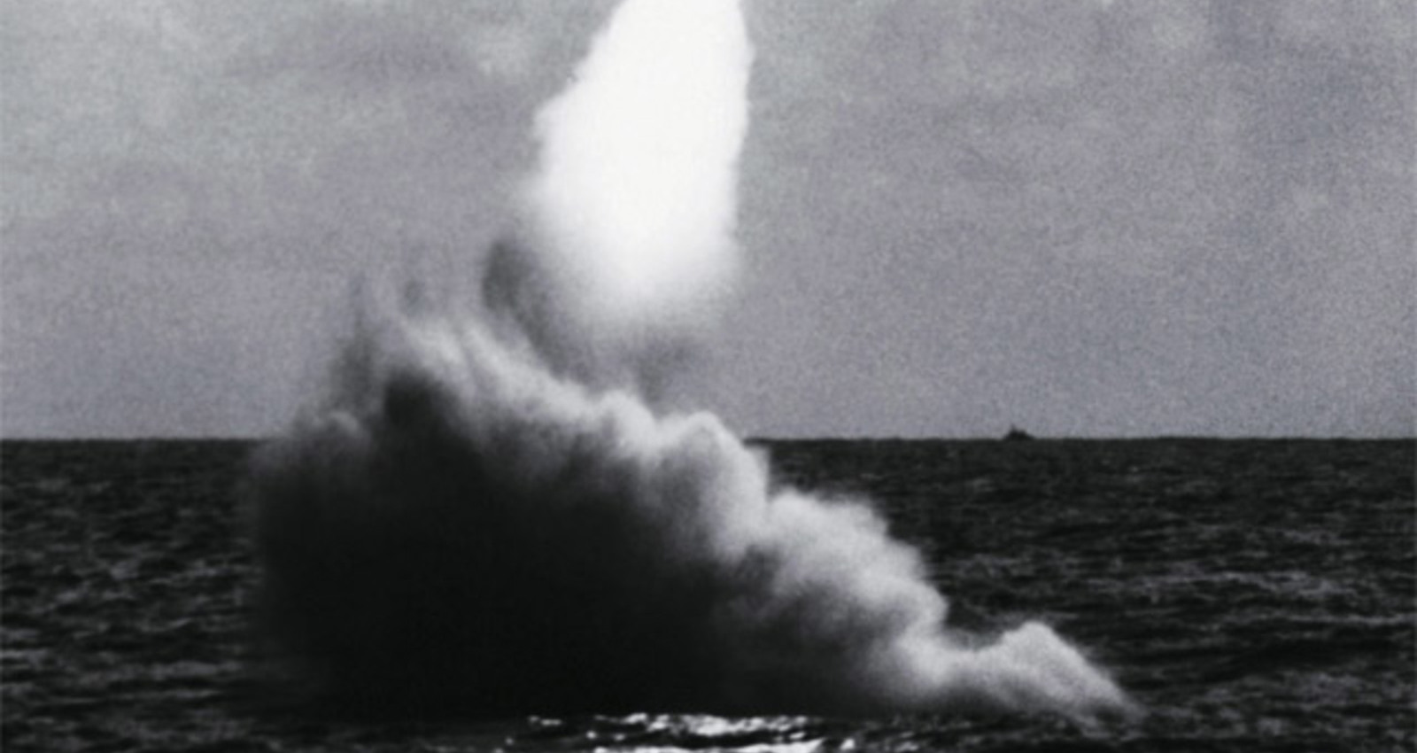 Navy, Monkey, Rocket, Floods, Africa