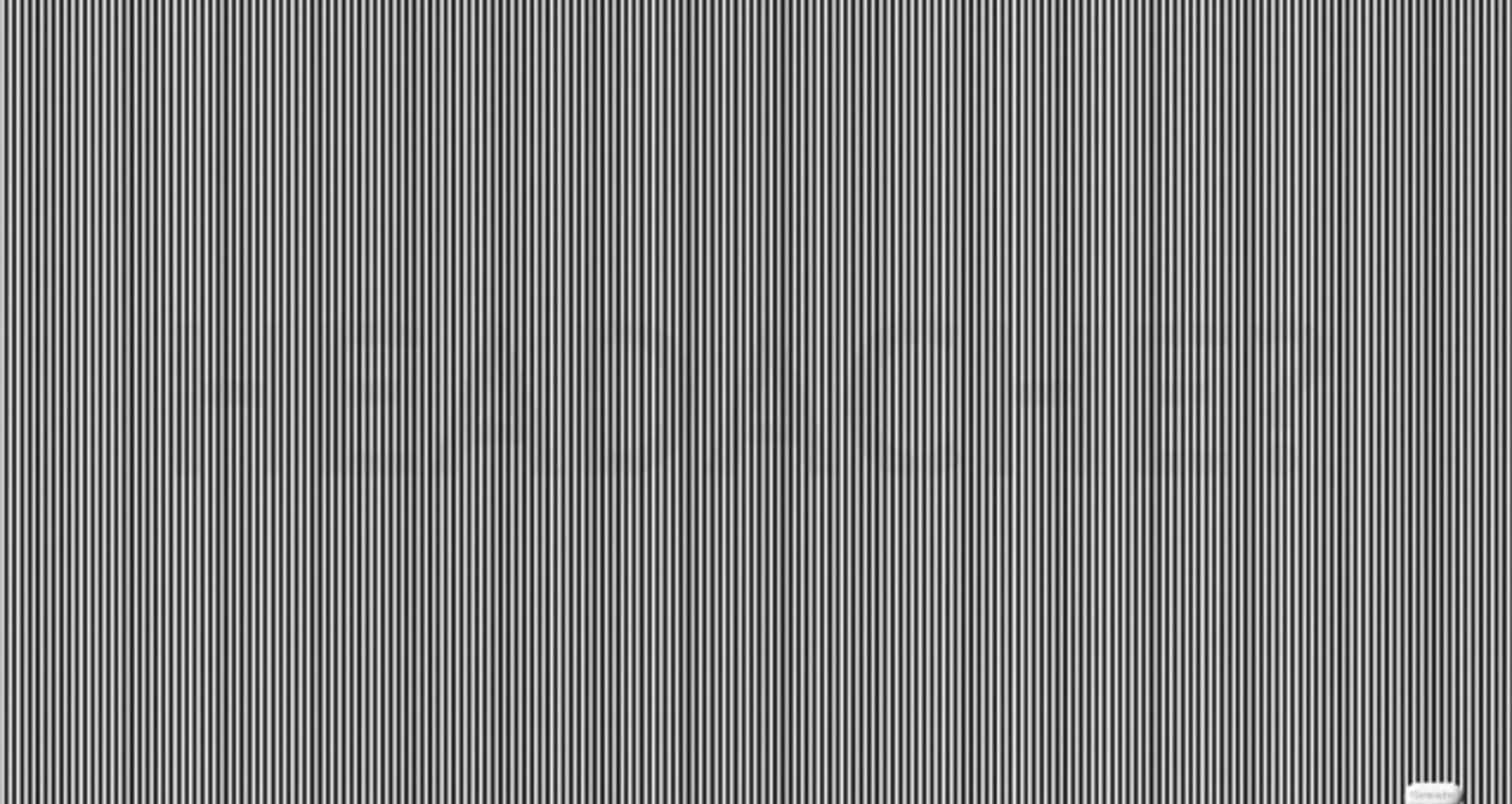 Spiral, Waves, Lines