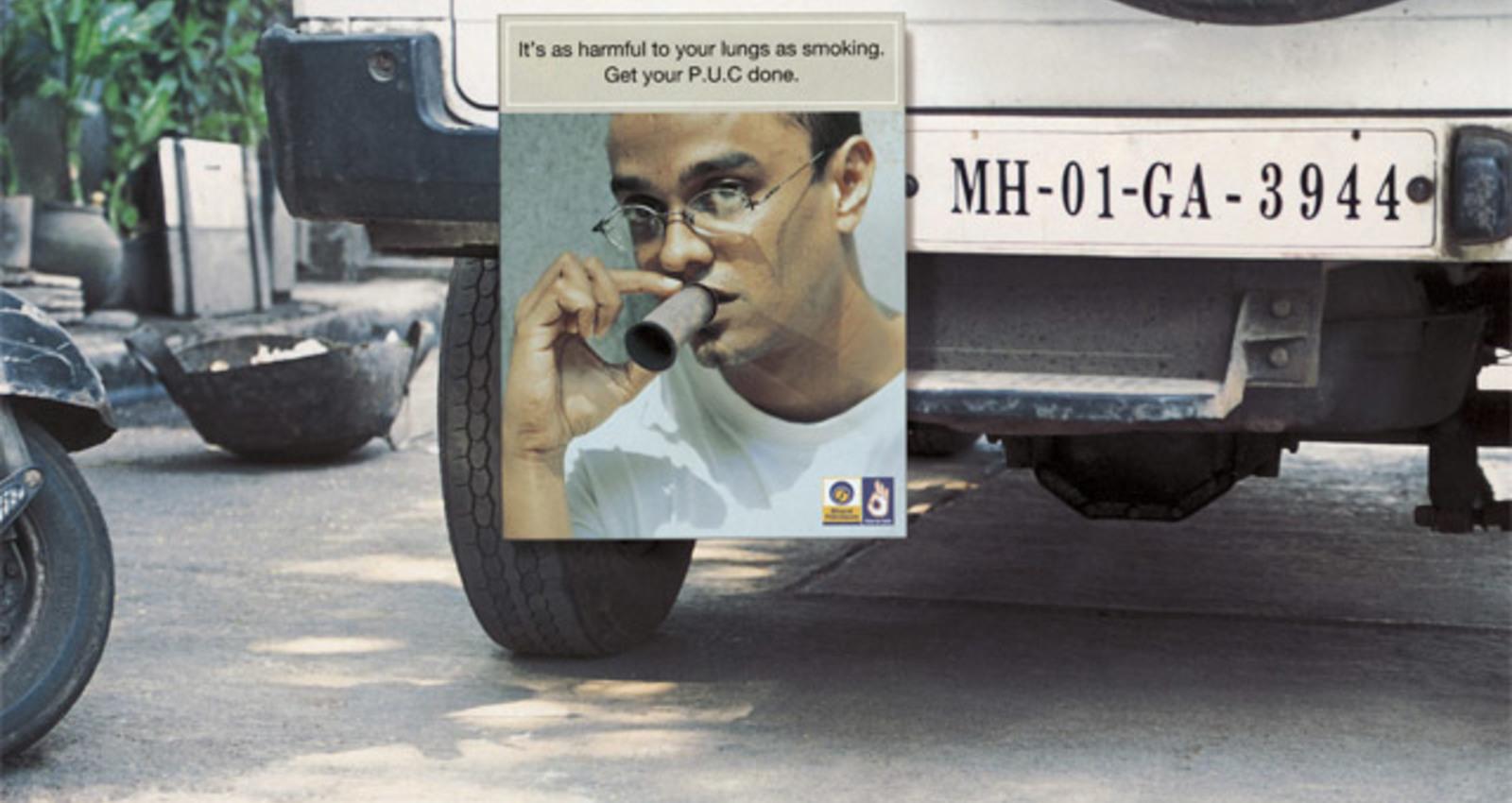 'Truck', 'Van', 'Taxi'