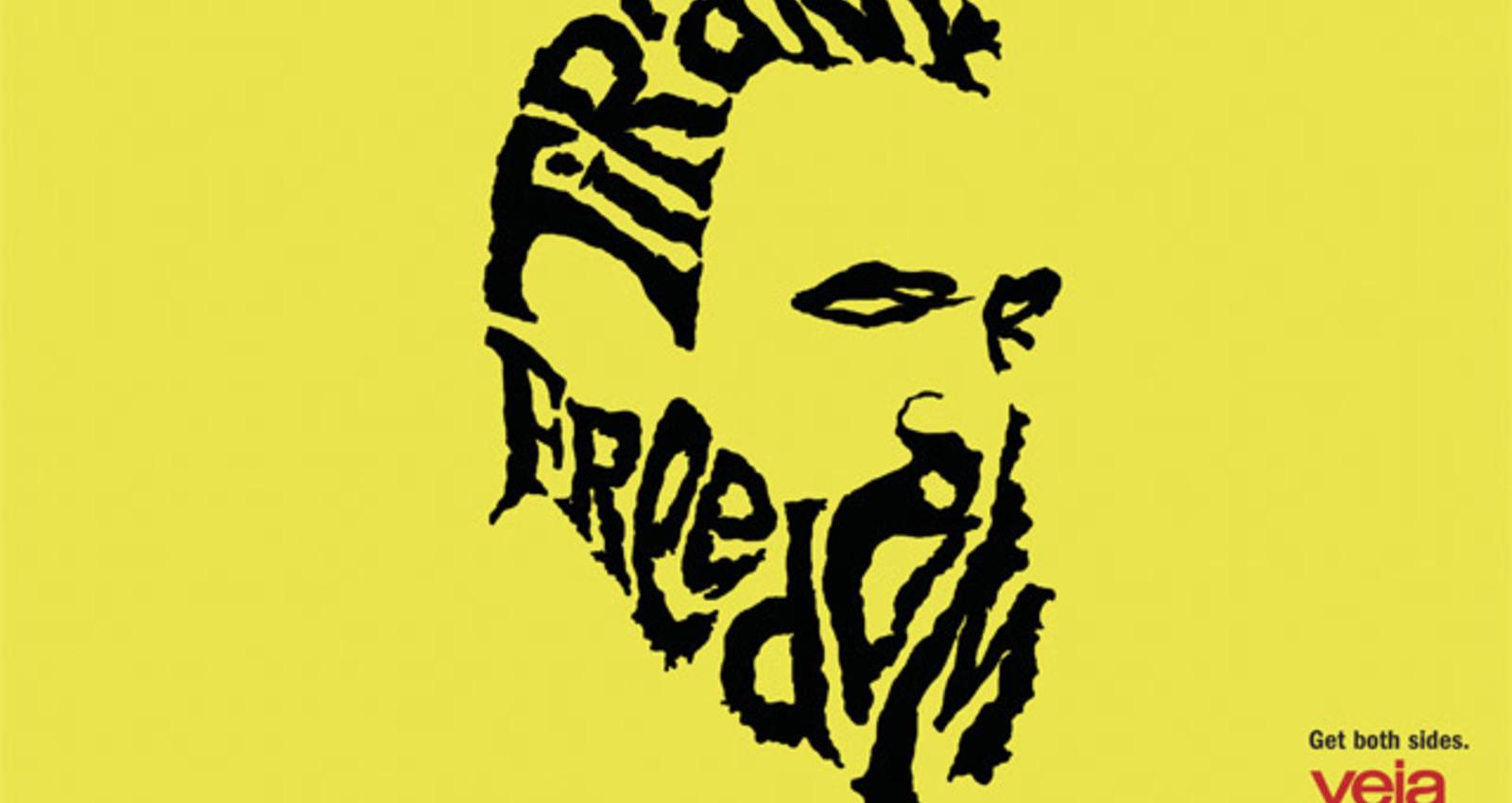 Personality (Fidel)